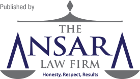 Fort Lauderdale Criminal Attorney Blog