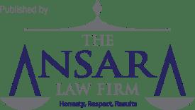 Fort Lauderdale Criminal Attorney Blog