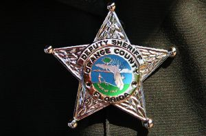 543053_sheriff_badge.jpg