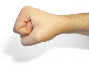 889080_hands_in_action_-_fist_3.jpg