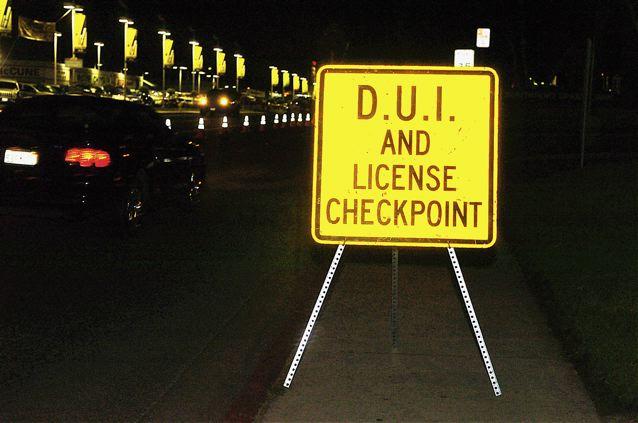 DUI-Checkpoint-1.jpg