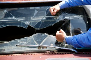 broken_car_window-300x200.jpg
