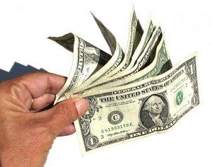 cashwave.jpg