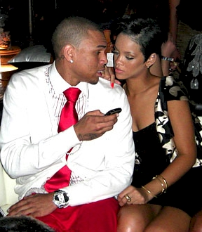 chris-brown-rihanna.jpg