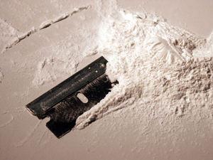 cocaine2.jpg