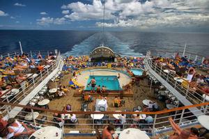 cruiseship2.jpg