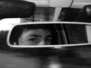 driverglance1.jpg