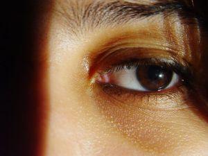 eyesdontsaylies.jpg
