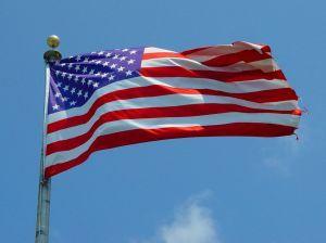 flag41.jpg