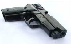 gun41.jpg