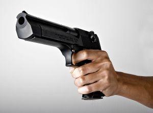 guncloseup.jpg