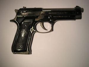 guntrigger.jpg