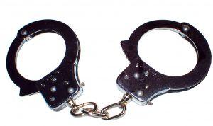 hand-cuffs-12754-m.jpg