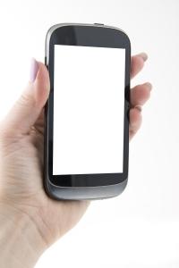mobilephoneinhand3.jpg