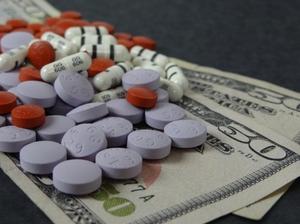 pills8.jpg