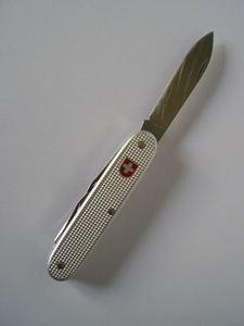 pocketknife.jpg