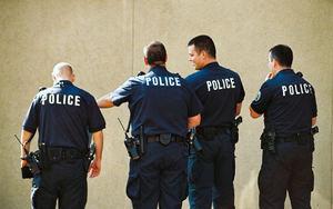 police1.jpg