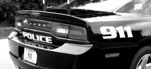 police911.jpg