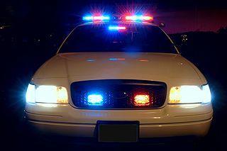 policelightscruiser.jpg