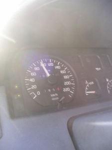 speeding2.jpg