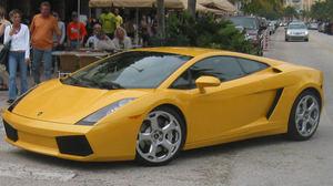 sportscar.jpg