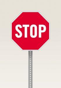 stopsign2.jpg
