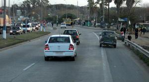 trafficpedestrians.jpg