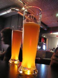 beerinapub
