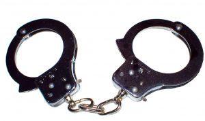 handcuffs1