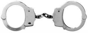 handcuff-300x114