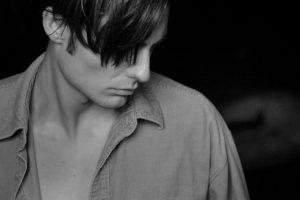 domestic violence defense attorney blog