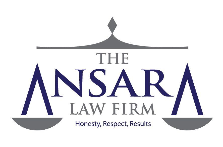 The-Ansara-Law-Firm_cv-e1571768032453