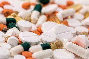 Broward drug crime defense