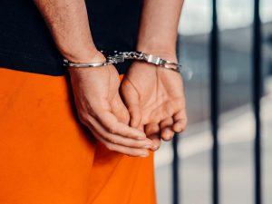 Miami misdemeanor defense lawyer